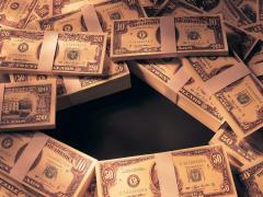 PICIC investment fund