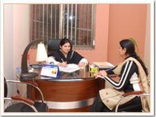Obstetrics & gynecologuy