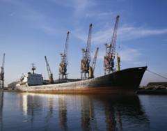 Charterers` Services