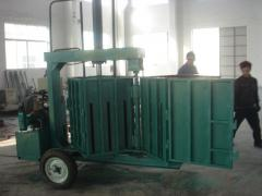 Maintenance service for CNG Compressors