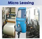 Micro Leasing Services