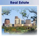 Real Estate Leasing Services