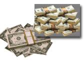 Cash in Safe, Cash in Transit Insurance Service