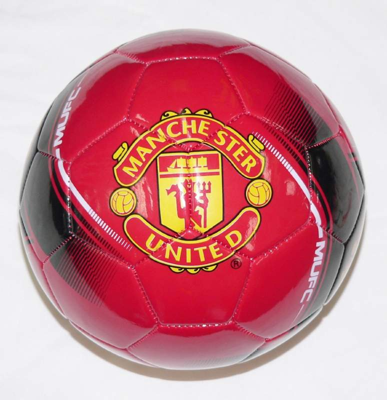 pu_football_high_quality_match_ball