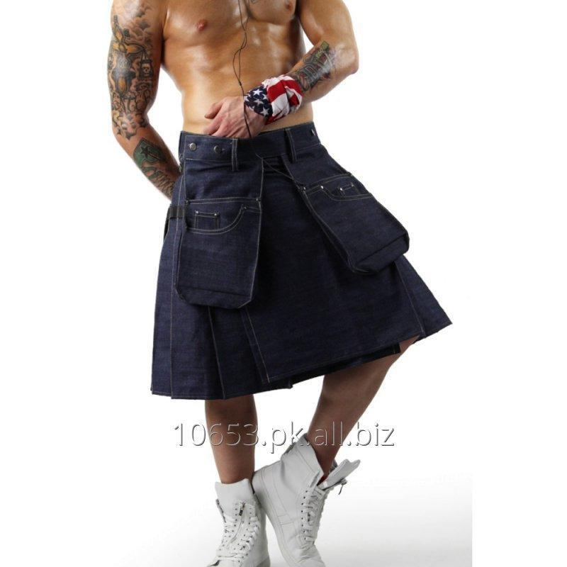 demin_kilt_highland_wears