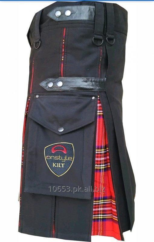 fashion_kilt_highland_wears