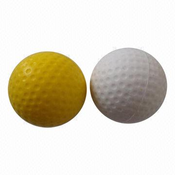golf_balls_80_elasticity_suitable_for_promotional_gifts