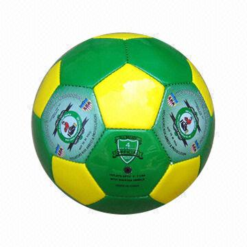 pu_football