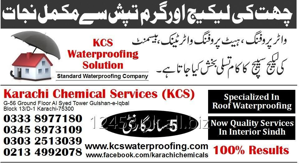 roof_bathroom_water_tank_kitchen_leakage_seepage