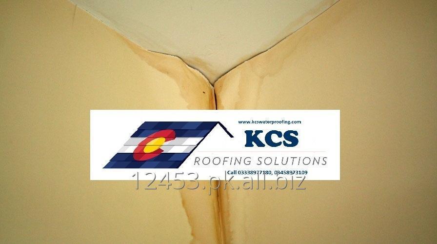 roof_heat_proofing_treatment_karachi