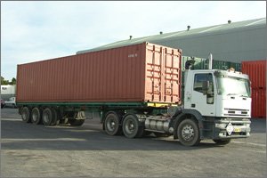 al_asif_goods_car_carrier_services