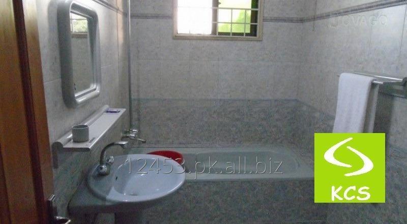 roof_bathroom_water_tank_basement_leakage