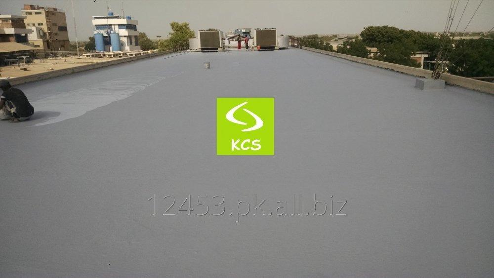 roof_waterproofing_leakage_seepage_treatment