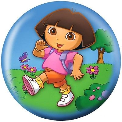 rubber_football_gift_ball_for_children_dora_ball