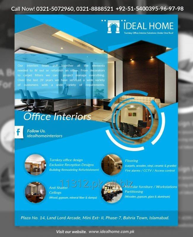 ideal_home_construction_company_in_rawalpindi