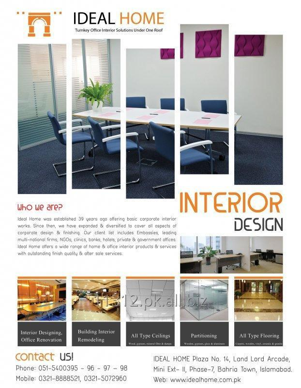 interior_designer_and_construction_services_in