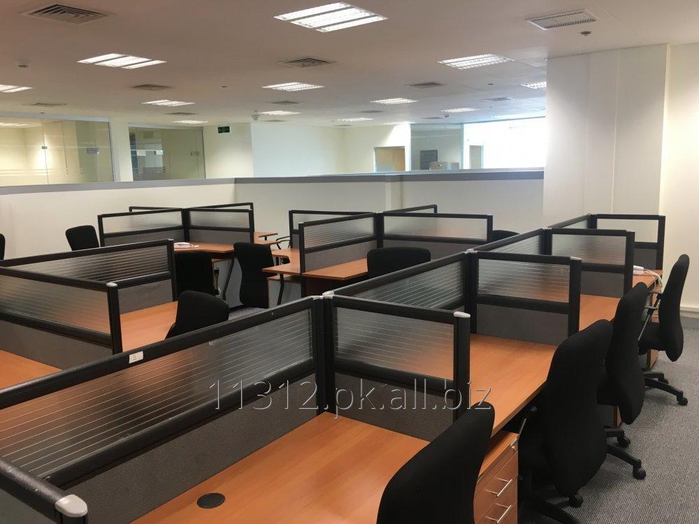 interior_design_office_renovation_company_in