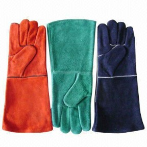leather_welding_glove_full_cotton_fabric_lining