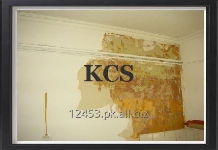 damage_bathroom_leakage_seepage_treatment
