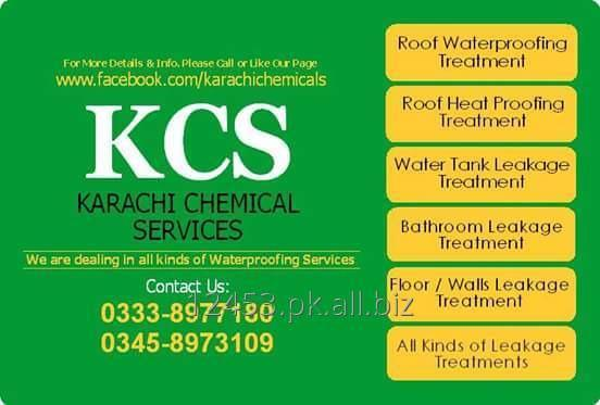 roof_heat_proofing_services