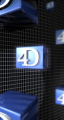 4D Outsourcing Services