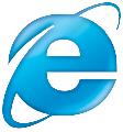 Internet access provider