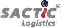 Air Freight Handling