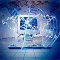 Web & E-Commerce Development