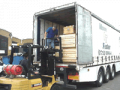 Transporters & Ware Housers` Services